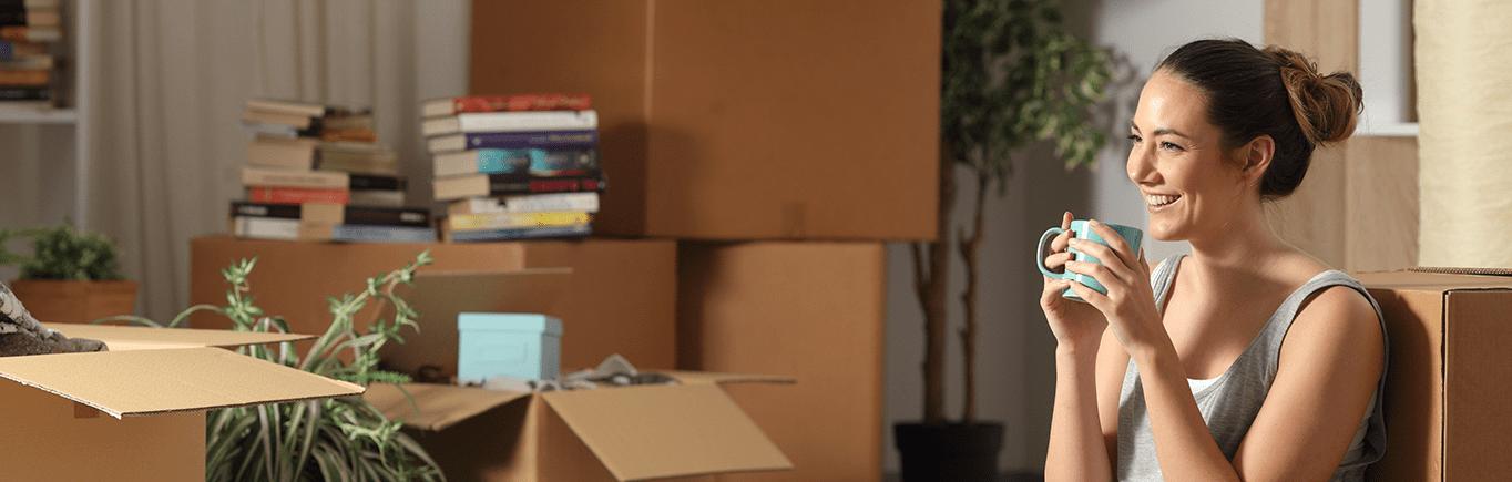 ¿Casa o apartamento?, conoce el que se adapta mejor a tu estilo de vida