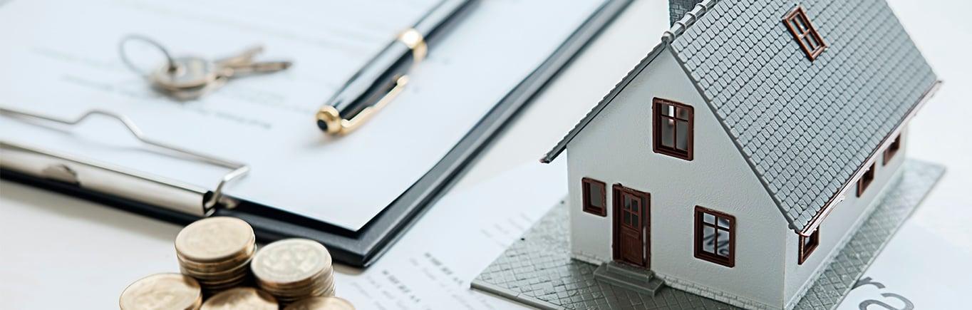 3 beneficios al adquirir tu préstamo de vivienda en Bi