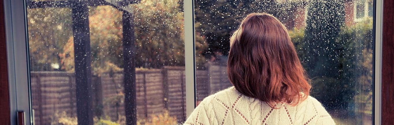 8. ¡Que no te llueva sobre mojado! Cuida tu casa con estos consejos¡Que no te llueva sobre mojado! Cuida tu casa con estos consejos