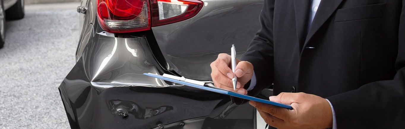 ¡Asegura tu tranquilidad! Consejos para contratar un seguro de carro