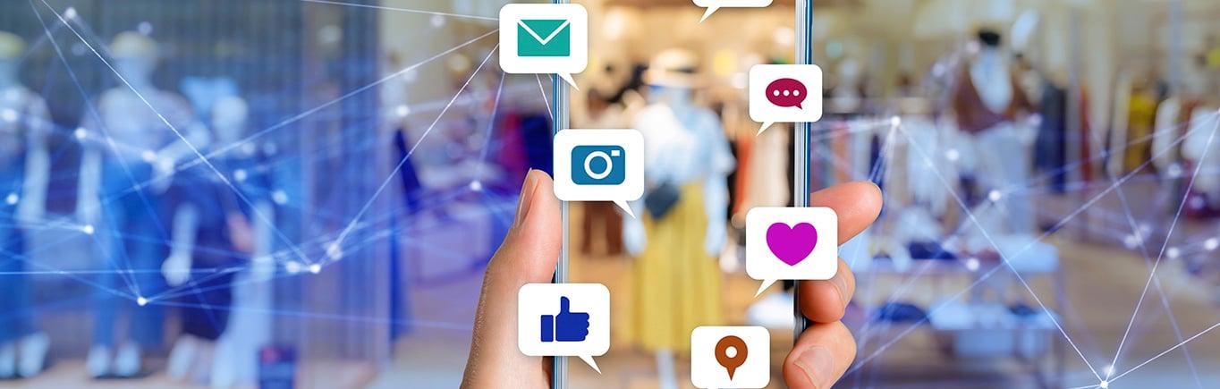 ¿Cómo vender por redes sociales?