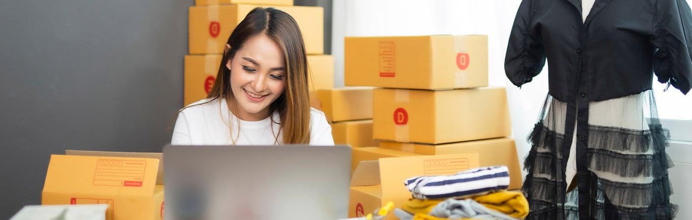 Emprendimiento en línea: ¿Cómo emitir facturas electrónicas?