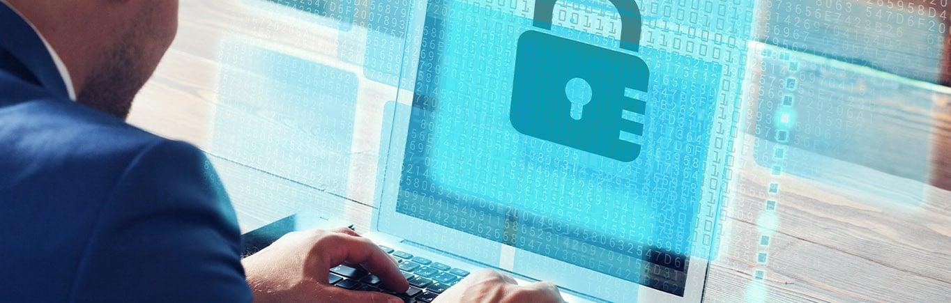 Seguridad web: Reduce riesgos en tu ecommerce