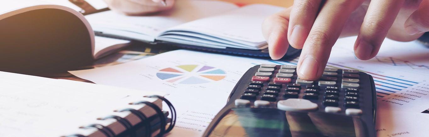 Regla del 502030 Controla tus finanzas sin descuidar el ahorro