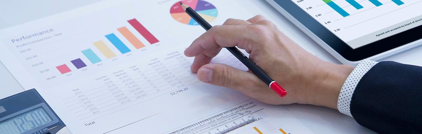 5. ¿Cómo aprovechar un crédito con garantía de inversión?