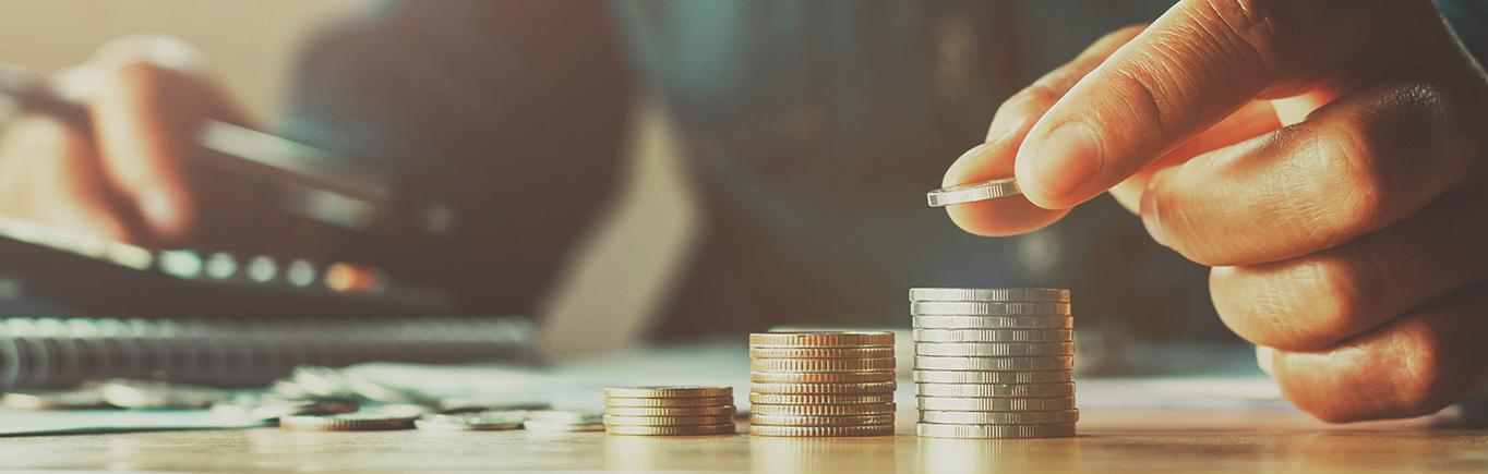 Tips para invertir y ahorrar en tiempos de incertidumbre