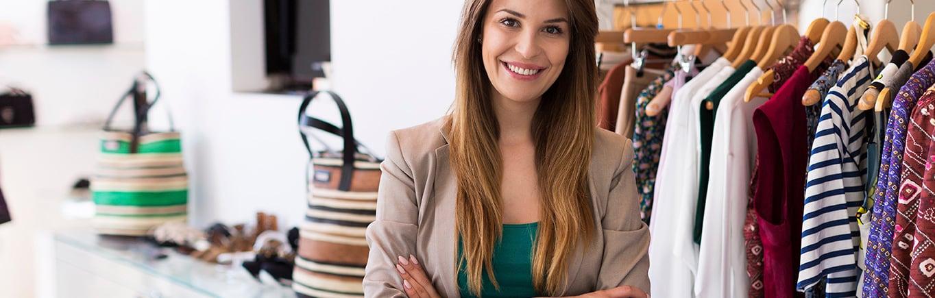 Invierte y crece con un crédito para tu negocio