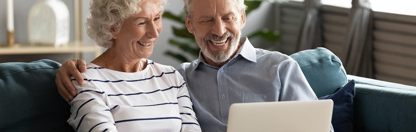 ¡La vida después del retiro! ¿Por qué ahorrar para la jubilación?