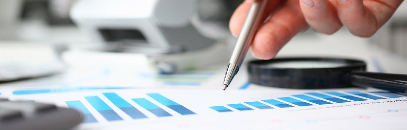 La importancia de la educación financiera para tus empleados