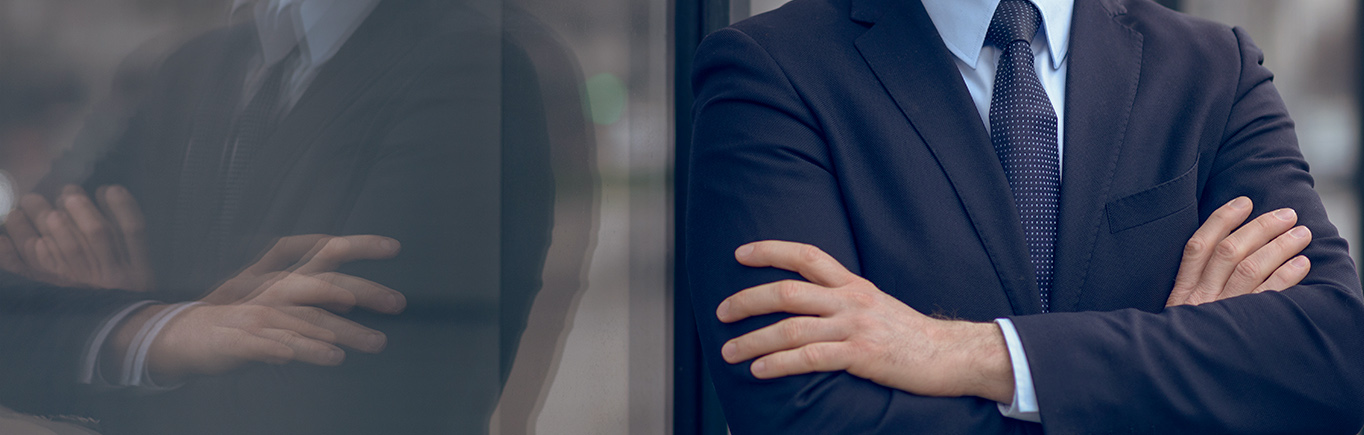Conoce los secretos de los empresarios más exitosos