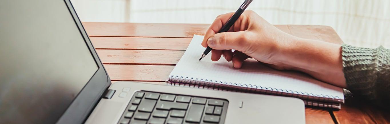 Mantén tus gastos variables bajo control y equilibra tu presupuesto