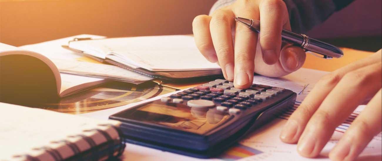 8 tips para evitar el sobreendeudamiento en tu negocio