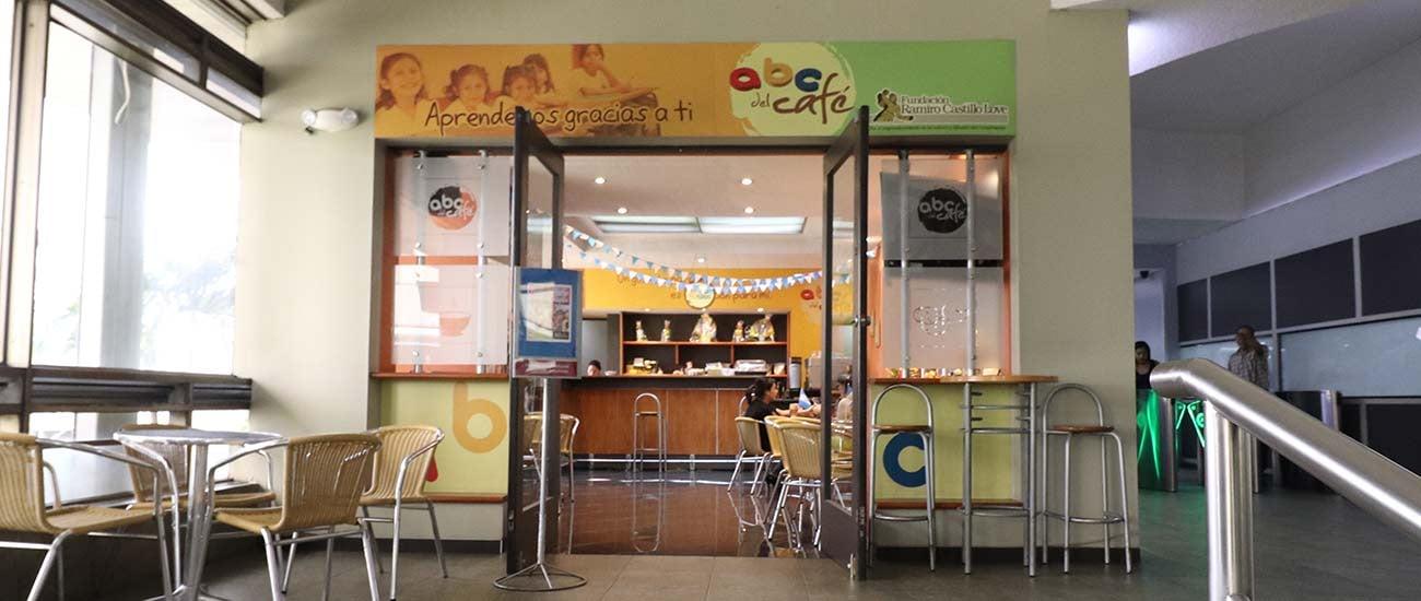 ABC-del-Cafe