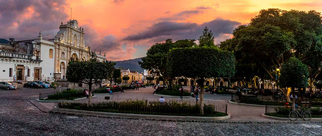 Antigua_20historias