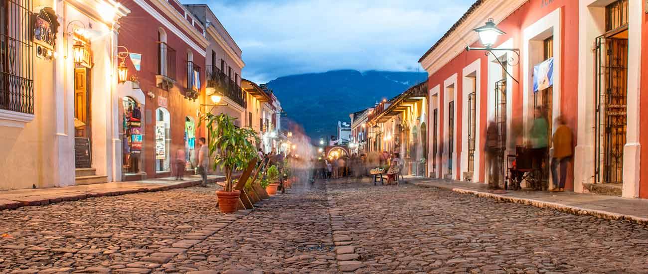 Antigua_20historias2