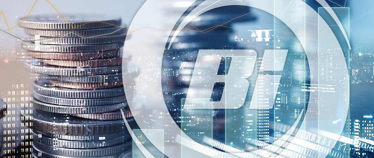 Divisas Banco Industrial