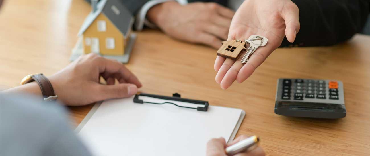 Aspectos a evaluar antes de comprar una casa