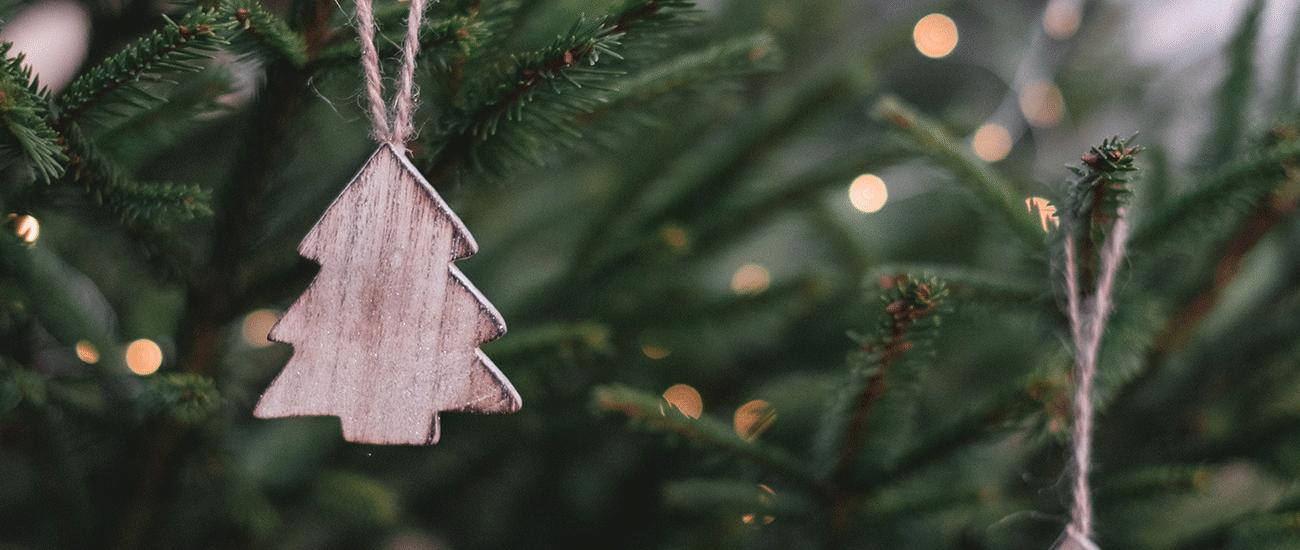Horarios Navidad 2018 - Banco Industrial