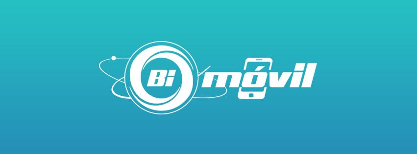 Banner Bi Movil2