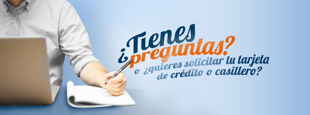 Banner_TienesPreguntasTcCasillero_1080.jpg