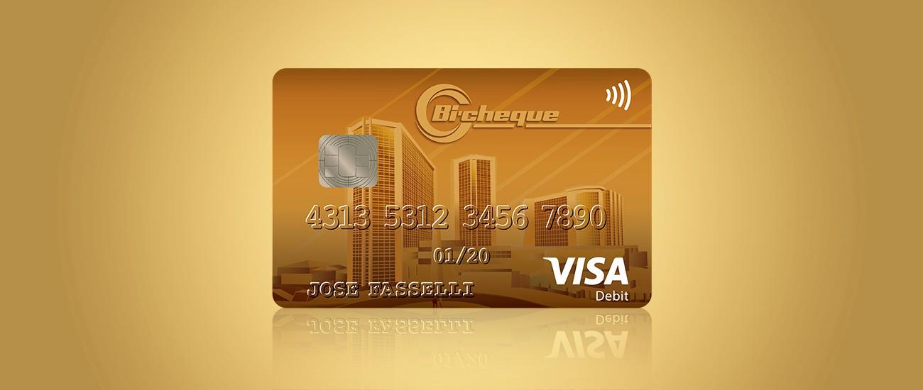 Bi-cheque_oro.jpg