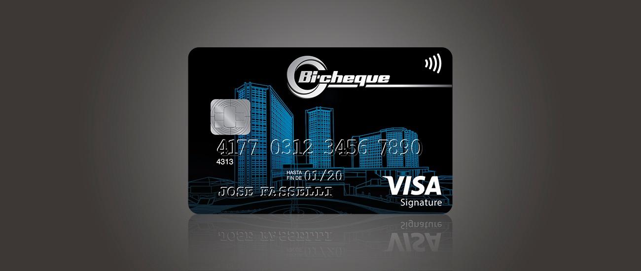 Bi-cheque_signature.jpg