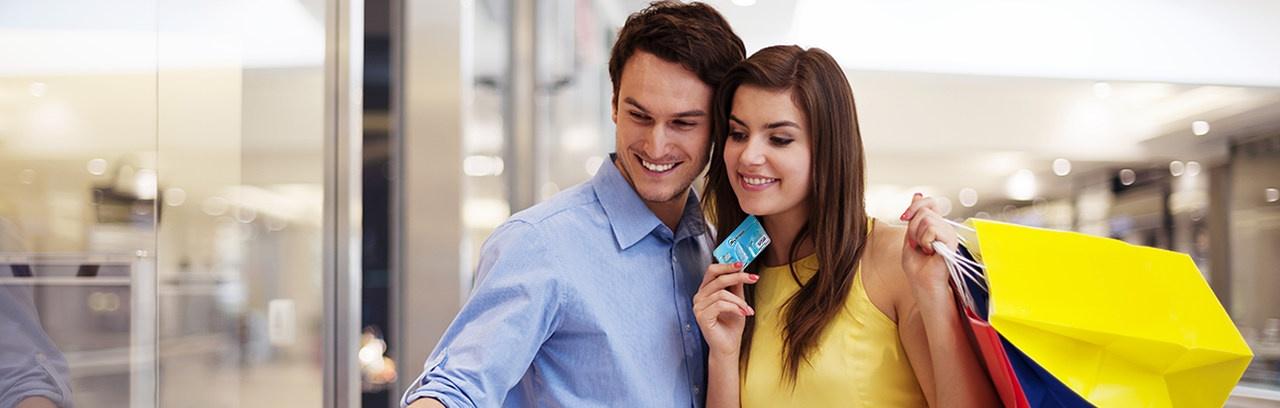 Lugares_donde_puedes_usar_tarjeta_de_debito.jpg