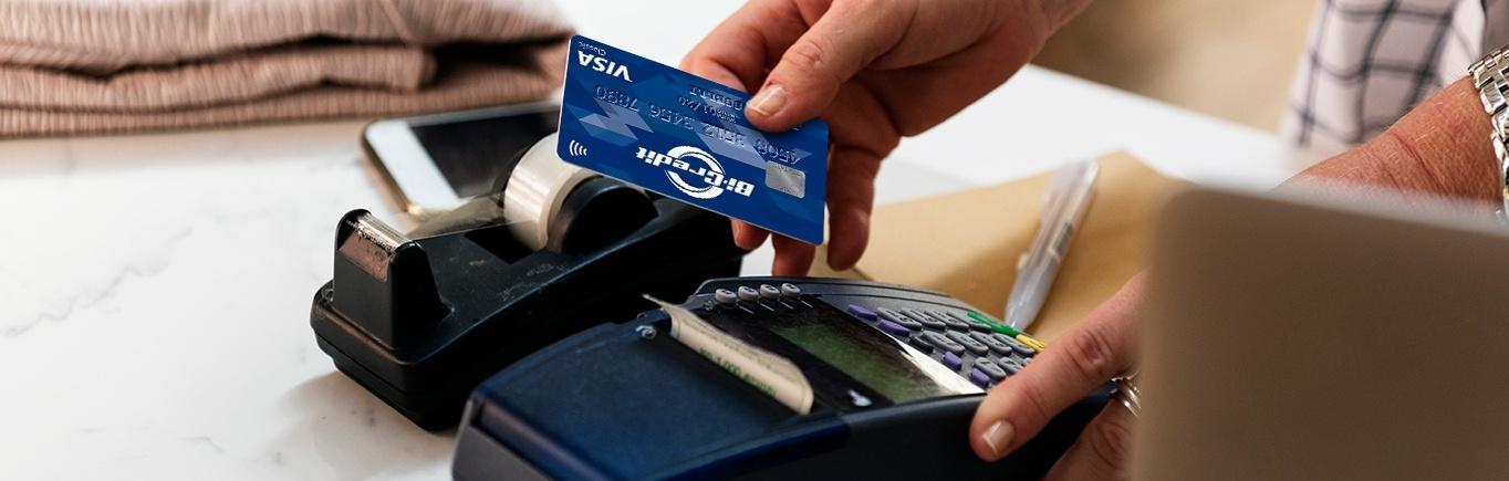Bi-Credit - Diferencias de usar una tarjeta de crédito empresarial vs la personal del dueño - blog.jpg