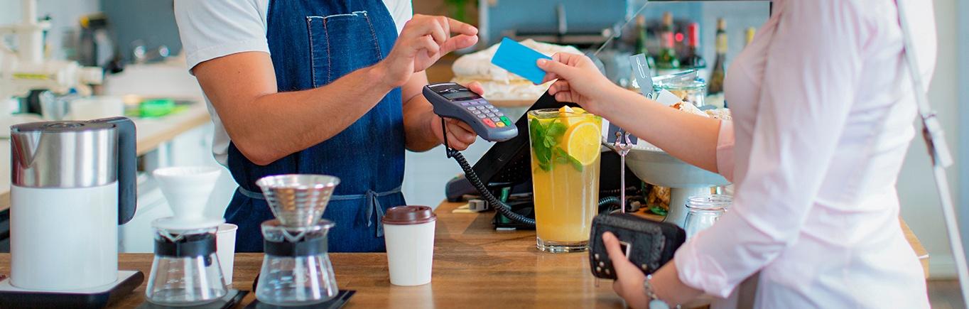Bi-Credit-BLOG-Beneficios-de-una-tarjeta-empresarial-en-los-negocios.jpg