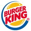 Burger_King-logo.jpg