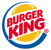 Burger_King-logo.jpg