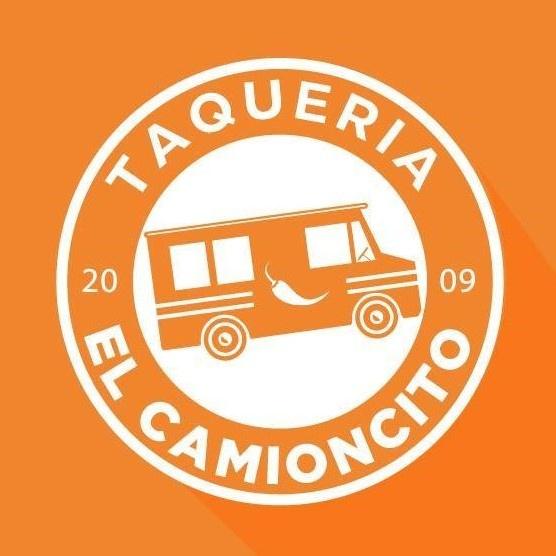 Logo El Camioncito.jpg