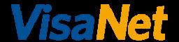 visanet-avatar-1440537016-0.png