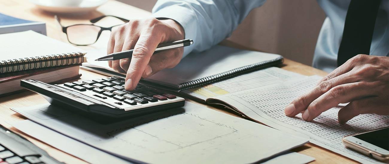 Blog-Tip-Finanzas