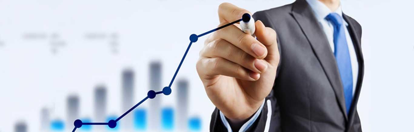30-formas-de-incrementar-ventas-en-tu-negocio.jpg