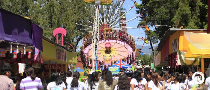 Datos que probablemente no sabías de la Feria de Jocotenango.png