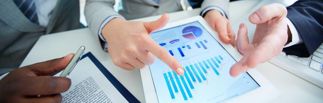 Mejora-la-preventa-para-elevar-las-ventas-de-tu-negocio.jpg