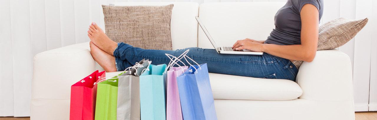 compras-online-en-cuotas.jpg