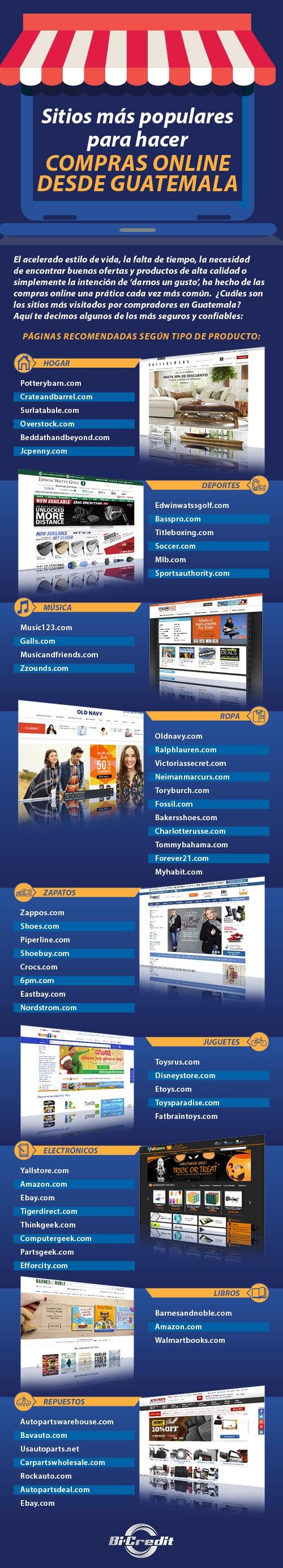 Sitios_para_compras_online V3.jpg