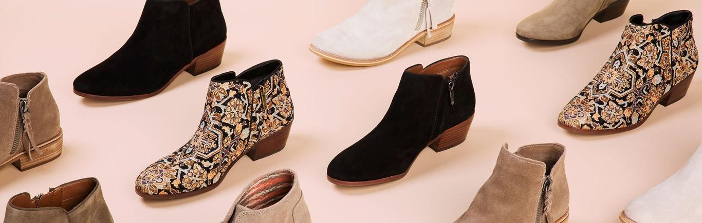 Cómo comprar zapatos online desde Guatemala en el Black Friday?