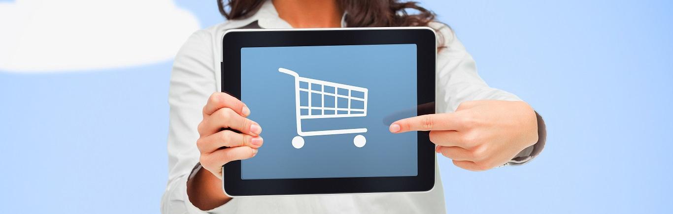 compra en línea desde guatemala