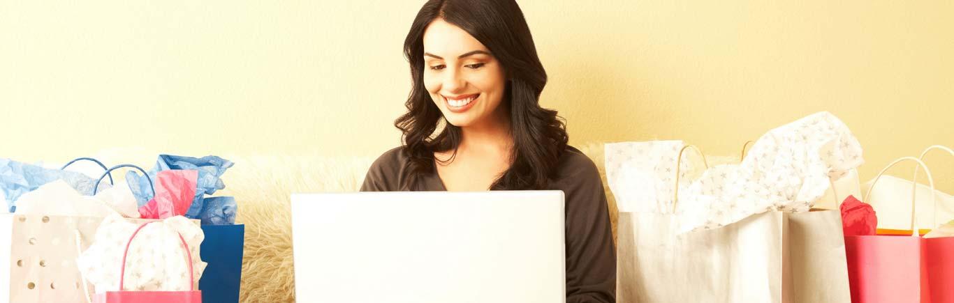 5-pasos-para-comprar-por-internet-desde-Guatemala-1.jpg