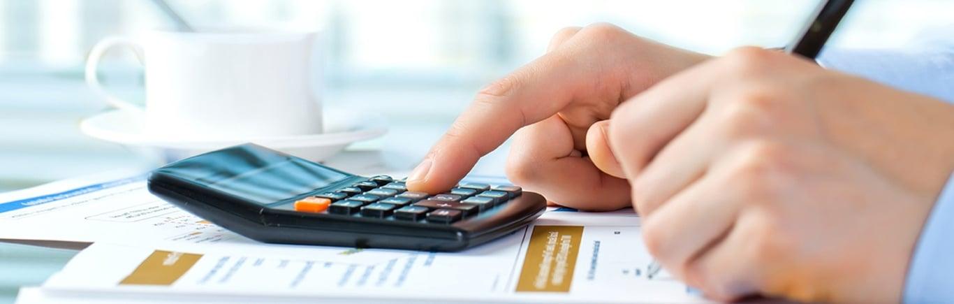 mejorar la administración financiera de tu pyme