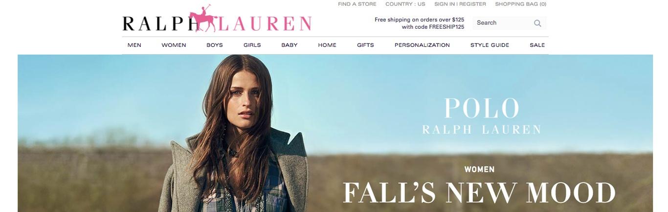 RALPH_LAUREN_COMPRAS_EN_LINEA.jpg
