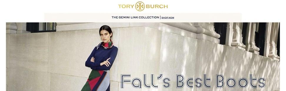 TORY_BURCH_COMPRAS_EN_LINEA.jpg