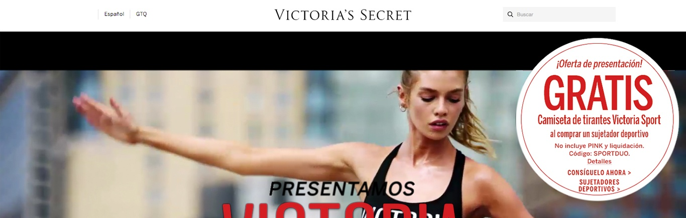 VICTORIAS_SECRET_COMPRAS_EN_LINEA.jpg