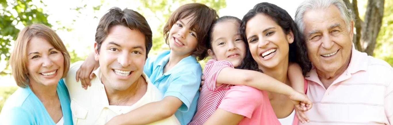3_MAYO_10_CONSEJOS_PARA_MANTENER_LA_SALUD_DE_LA_FAMILIA.jpg