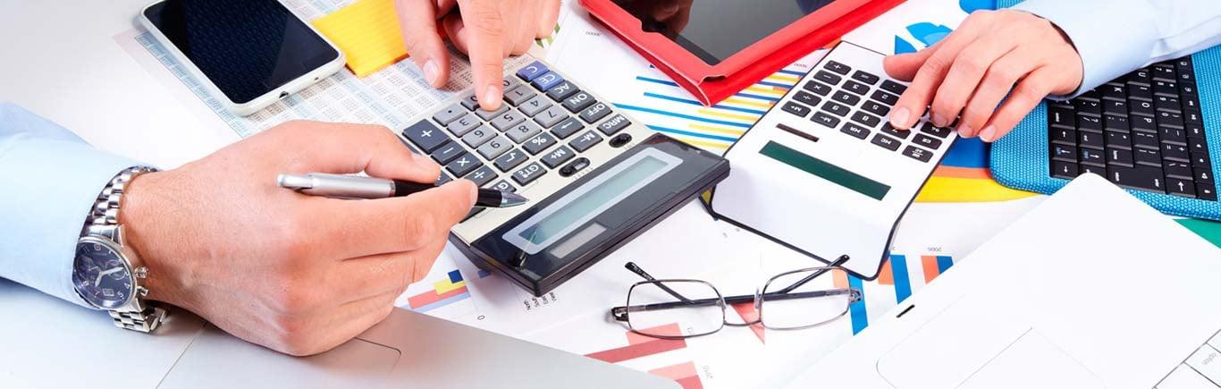 Cómo-hacer-compras-o-gastos-de-emergencia-empresariales.jpg