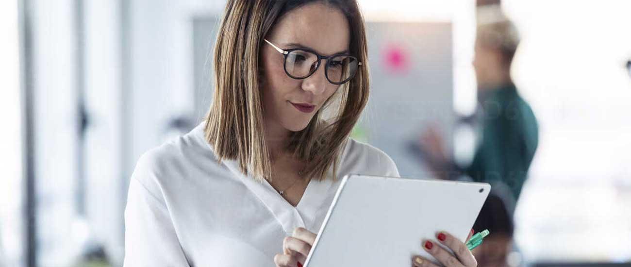 ¿Cómo saber cuál es el momento ideal para invertir en mi empresa?