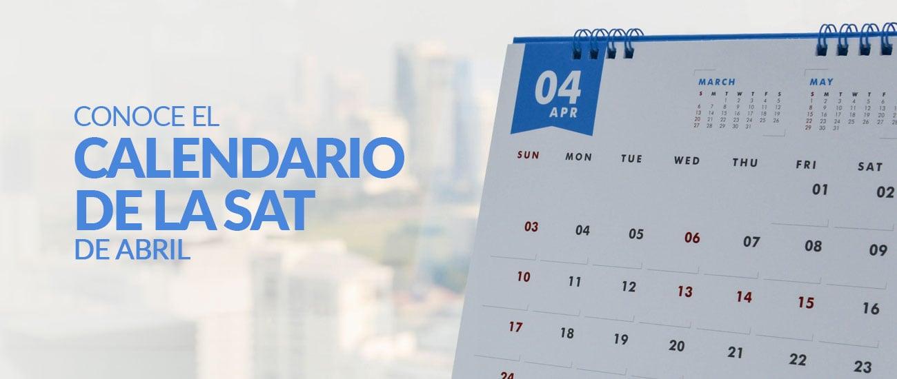 CALENDARIO-abril--BLOG
